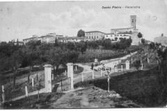 445830-santo pietrob._5-1927