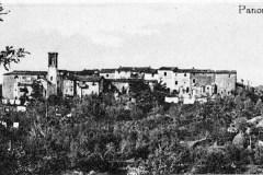 464437-montecchio d.p._2-1942
