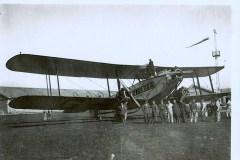 4664pisa 1918-1950 (129)