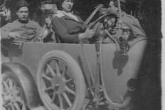 4698pisa 1918-1950 (99)