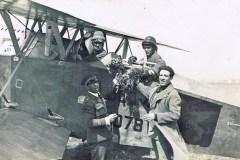 4781pisa 1918-1950 (1)