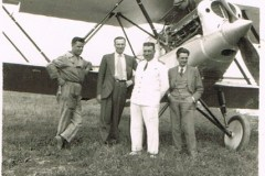 4893pisa 1918-1950 (40)