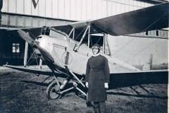 4952pisa 1918-1950 (130)