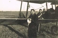 4967pisa 1918-1950 (63)