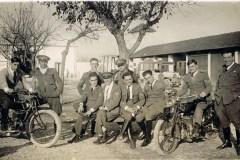 496pisa 1918-1950 (20)