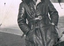 5235pisa 1918-1950 (121)