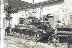 PONSACCO 1944