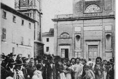 PONSACCO  1905