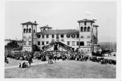 47493-villa di camugliano1857