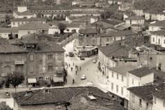 PANORAMICA 1957