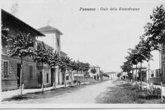 60658 viale della rimemb.1934