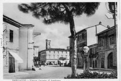PIAZZA DAPP'IANO 1950