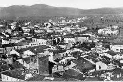 PONSACCO 1957
