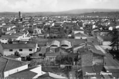 Aerea-lato-Verso-Sud-1957