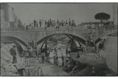 COSTRUZIONE-DEL-PONTE-SULLA-CASCINA-1907