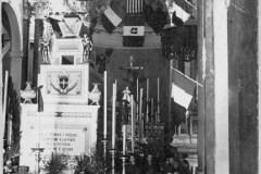 CELEBRAZIONE-1918