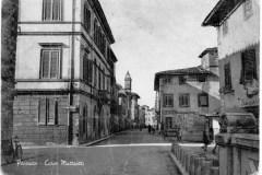 Corso-Matteotti-1955