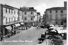 Corso-Matteotti-1963
