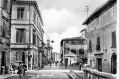 Corso-Matteotti