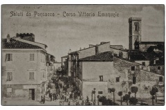 Corso-Vittorio-Emanuele-1901