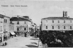 Corso-Vittorio-Emanuele-1919
