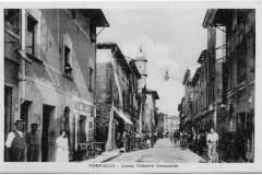 Corso-Vittorio-Emanuele-1929