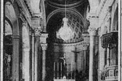 Interno-Chiesa-San-Giovanni-1935