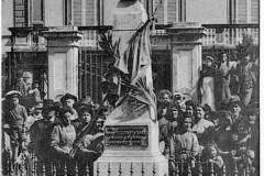 Monumento-Valli-1917