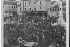 Monumento-ai-Caduti-1923