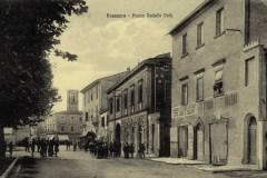 PIAZZA-RODOLFO-VALLI