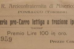 PONSACCO-1920-1920