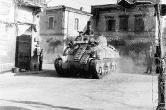 PONSACCO-1944