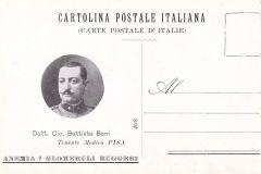 PONSACCO-BAGNI-DI-CASCIANA-PISA-GIO.BATTISTA-BONI-DIRETTORE-TERME-FASCISMO