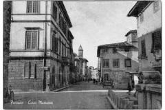 PONSACCO-COESO-MATTEOTTI-