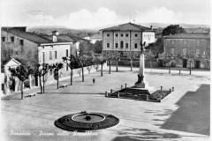 Piazza-Della-Repubblica-1957
