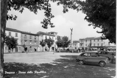 Piazza-Della-Repubblica-1961
