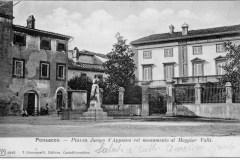 Piazza-Jacopo-DAppiano-1904