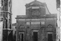 PIAZZA SAN GIOVANNI -1916