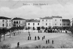 Piazza-Umberto-1914