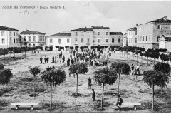 Piazza-Umberto-1915