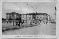 Piazza-Umberto-1924