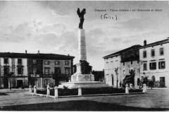 Piazza-Umberto-1927
