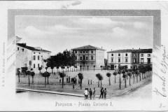 Piazza-Umberto-1932