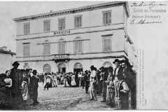 Piazza-Valli-municipio-1904
