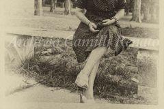Questa-Signora-è-al-90-per-cento-lultma-proprietaria-della-tenuta-della-Cava-Toscanelli-.
