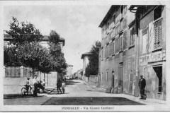 Via-Carducci-1905
