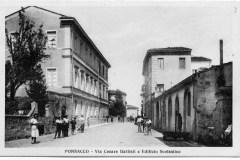 Via-Cesare-Battisti-Scuola-1932
