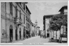 Via-Vittorio-Emanuele-1936