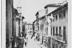 Via-Vittorio-Emanuele-1948