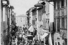 Via-Vittorio-Emanuele-2